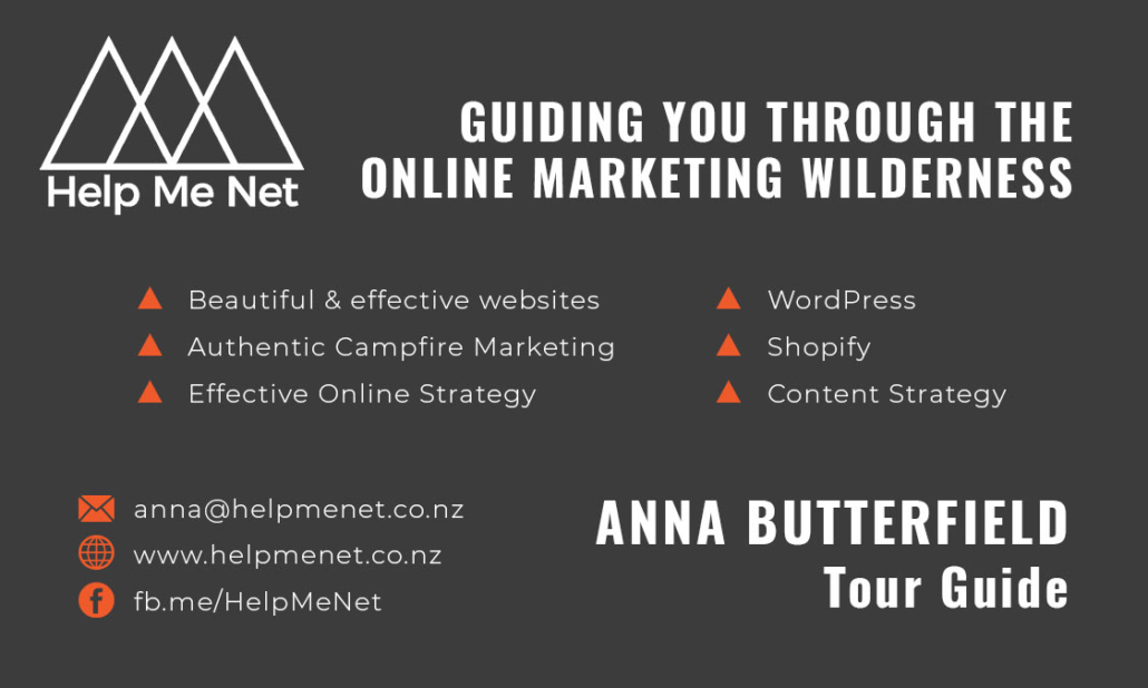 Help-Me-Net-NZ-Anna-Butterfield